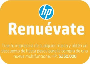 renuevate hp