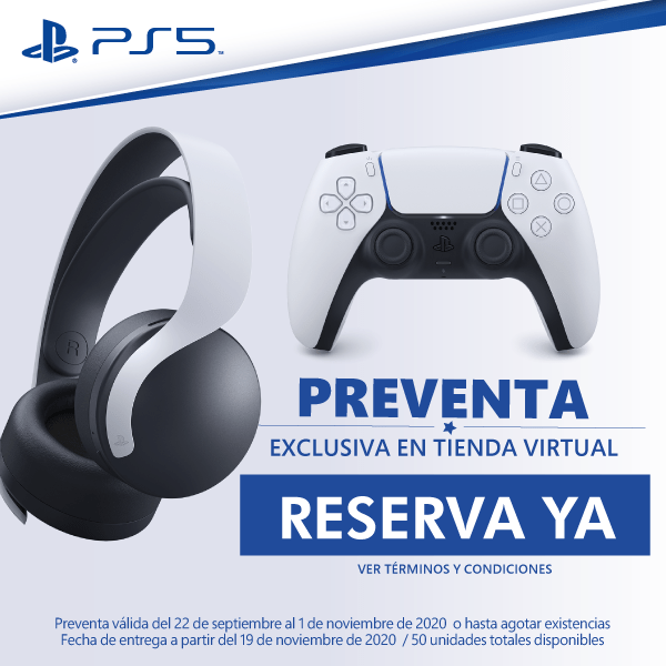 bc-PlayStation5-23-septiembre-2020-mobile.png