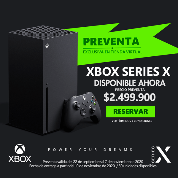 bc-xbox-series-23-septiembre-2020-mobile.png