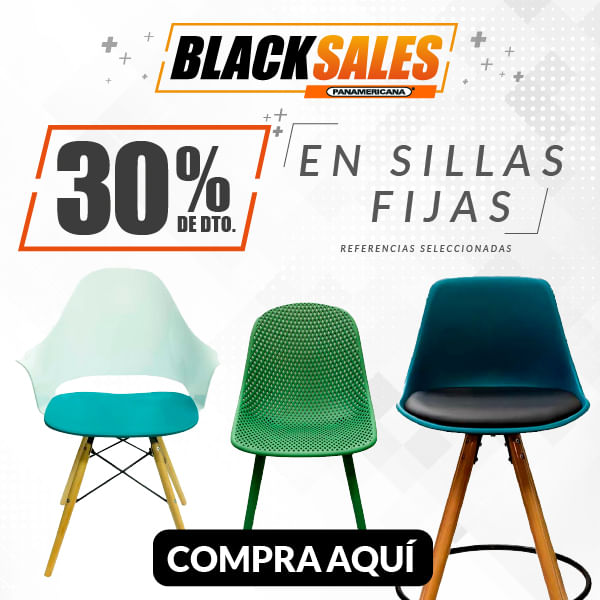 bcsm-black-sales-sillas-1-julio-2020.jpg