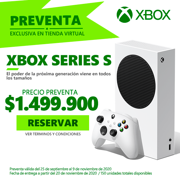 bl-xbox-series-S-24-septiembre-2020-mobile.png