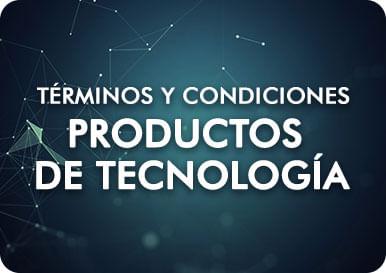 terminos-productos-tecnologia