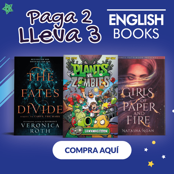 bp-2x3english-books-19-octubre-2020-mobile.png