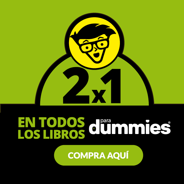 bp-dummies-4-enero-2021-mobile.png