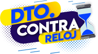 Contra Reloj
