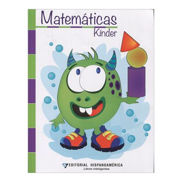 matematicas-kinder