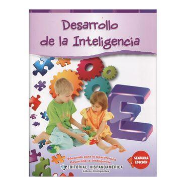 desarrollo-de-la-inteligencia-e