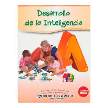 desarrollo-de-la-inteligencia-a-2-edicion