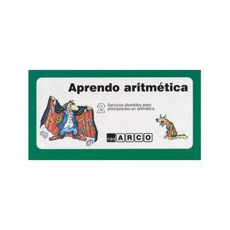 miniarco-aprendo-aritmetica-2