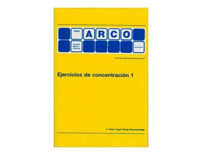 manual-miniarco-ejercicios-de-concentracion-1