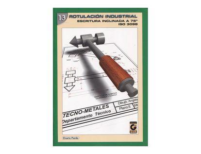 rotulacion-industrial-escritura-inclinada-a-75-iso-3098