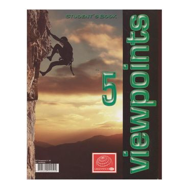 viewpoints-5-students-book
