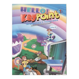 hello-keypoint-1-2-9789588440118