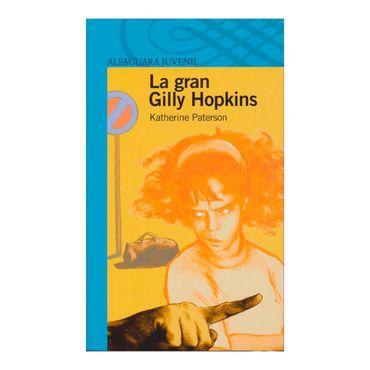 la-gran-gilly-hopkins-2-9789582401726