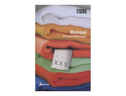bonsai-2-9789875453272