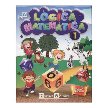 logica-matematica-1-2-9789589623343