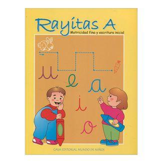 rayitas-a-motricidad-fina-y-escritura-inicial-2-9789589673362