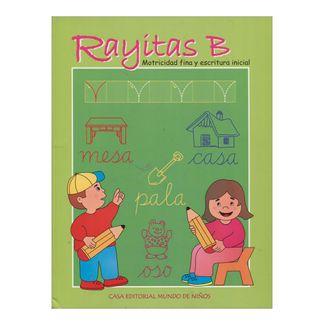 rayitas-b-motricidad-fina-y-escritura-inicial-2-9789589673379