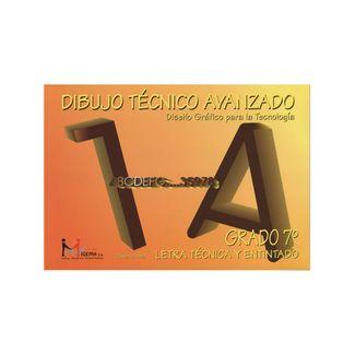 dibujo-tecnico-avanzado-7-2-9789589212523