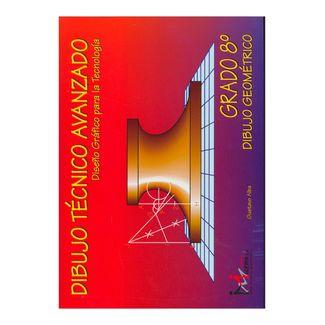 dibujo-tecnico-avanzado-diseno-grafico-para-la-tecnologia-2-9789589212530