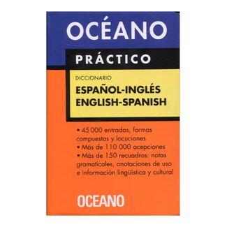 diccionario-oceano-practico-espanol-inglesingles-espanol-2-9788449420511