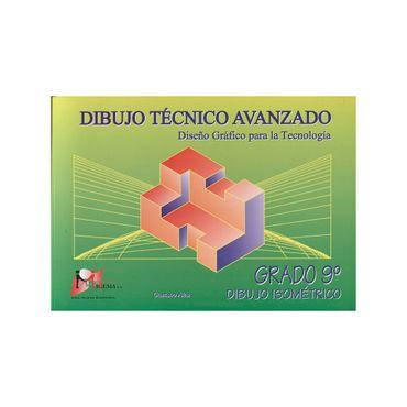 dibujo-tecnico-avanzado-9-2-9789589212547