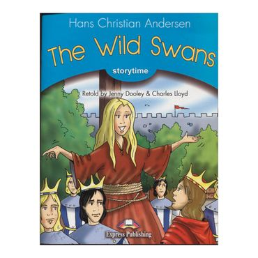 the-wild-swans-storytime-2-9781843257066