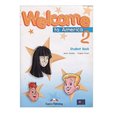 welcome-to-america-2-student-book-2-9781845583729