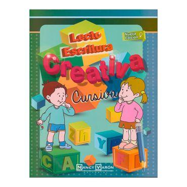 lectoescritura-creativa-cursiva-nueva-edicion-2-9789589745823