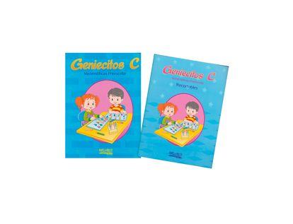 geniecitos-c-matematicas-preescolar-1-9789589793565