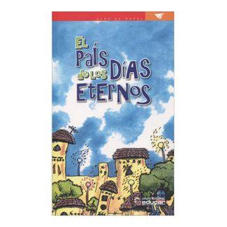 el-pais-de-los-dias-eternos-2-9789580511717