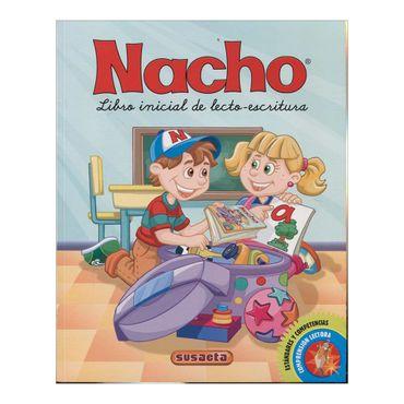 nacho-libro-inicial-de-lecto-escritura-2-9789580713074