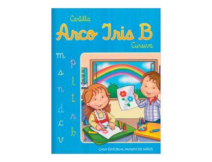 cartilla-arco-iris-b-cursiva-1-9789589772140