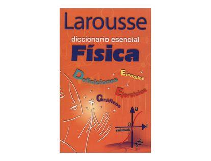 diccionario-esencial-fisica-2-9789702213413