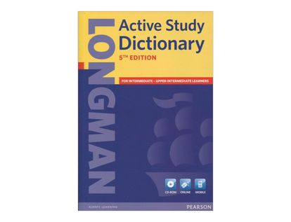 longman-active-study-dictionary-5th-edition-2-9781408232361