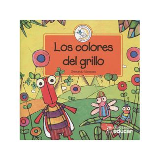 los-colores-del-grillo-2-9789580511083