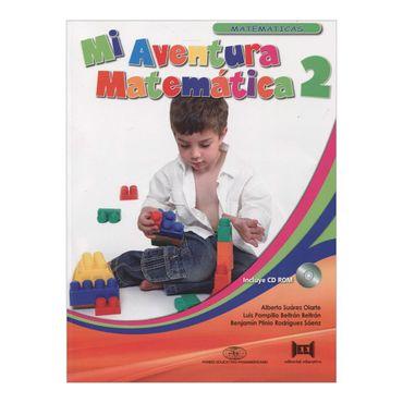 mi-aventura-matematica-2-2-9789589489987