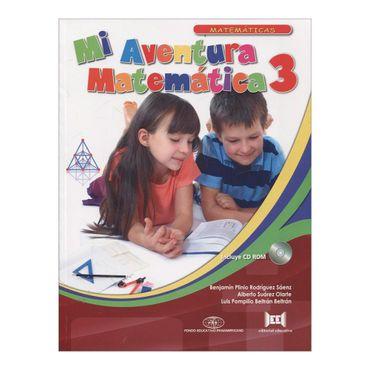 mi-aventura-matematica-3-2-9789589489994