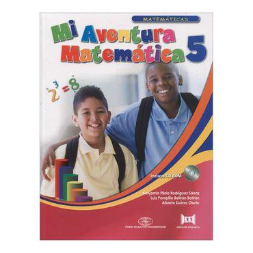 mi-aventura-matematica-5-2-9789588440019