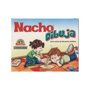 nacho-dibuja-libro-inicial-de-educacion-artistica-2-9789580713388