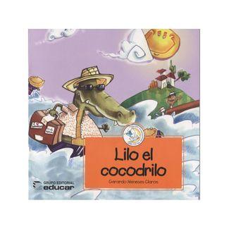 lilo-el-cocodrilo-2-9789580510765