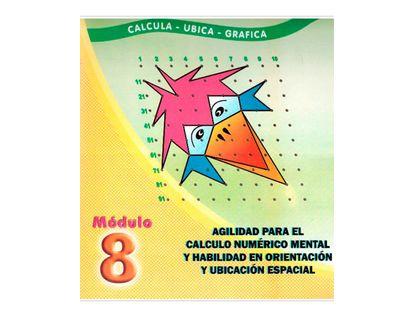 animaplanos-8-grado-2-7707194130553