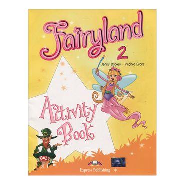 fairyland-2-activity-book-2-9781846796746