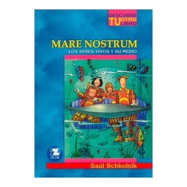 mare-nostrum-los-seres-vivos-y-su-medio-2-9789561211322