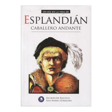esplandian-caballero-andante-2-9789561206540