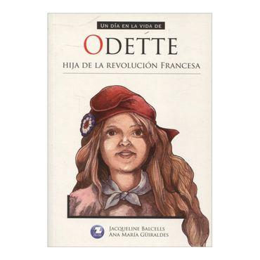 odette-hija-de-la-revolucion-francesa-2-9789561207806