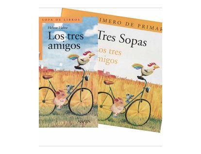 los-tres-amigos-2-9788466747783