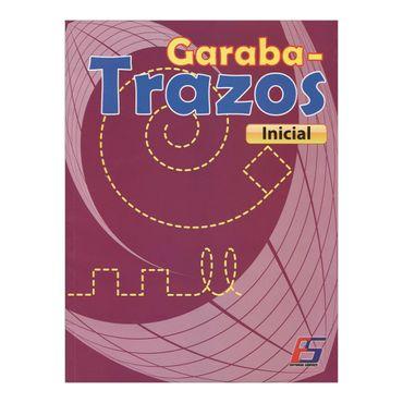garaba-trazos-inicial-2-9789589920701