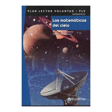 las-matematicas-del-cielo-2-9789580229520