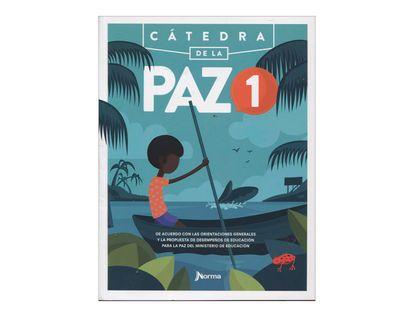 catedra-para-la-paz-1-2-9789587769678